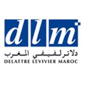 Delattre Levivier Maroc, DLM