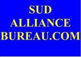 SUD ALLIANCE BUREAU