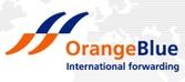 OrangeBlue s.r.o.