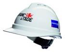 Service de personnalisation pour casques V-Gard