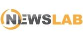 VLTAVA LABE MEDIA a.s., divize NEWSLAB