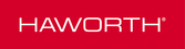 Haworth Schweiz AG (Haworth Büromöbel GmbH)