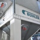 Pulses Dryer