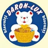 Daron-Lux SRL