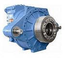 High Capacity Wind Turbine Drive Gear Box