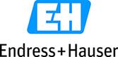 Endress+Hauser (Schweiz) AG