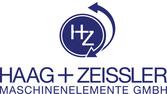 Haag + Zeissler Maschinenelemente GmbH