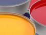 Farby graficzne