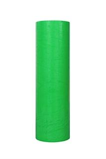 Film plastico adesivo removibile per settore nautico interni ed esterni