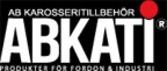 AB KAROSSERITILLBEHÖR