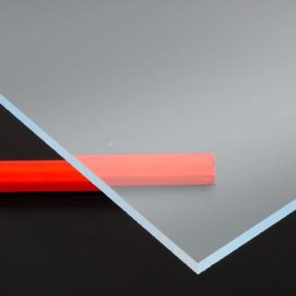 Metacrilat transparent cristall