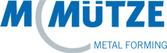 M. Mütze GmbH (Metallwaren-Fabrik)