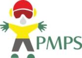 Matériel de Protection &amp&#x3b; de Sécurité,Sarl, PMPS