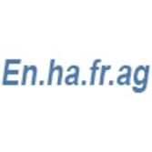 Entreprise Harzi Frères Agadir, En.ha.fr.ag.