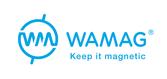 WAMAG, spol. s r.o.