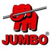 Jumbo Stillads A/S