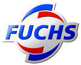 FUCHS LUBRIFIANT FRANCE (Fuchs Lubrifiant France SA)