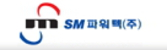SM POWERTECH CO.,LTD