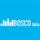 BOSCO ITALIA, SpA