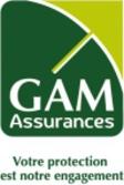 Générale Assurance Méditerranéenne,Spa