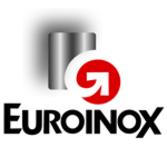 GAVALAS, NIKITAS, &amp&#x3b; CO E.E. &#034&#x3b;EUROINOX&#034&#x3b;