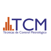 Técnicas de Control Metrológico, S.L.