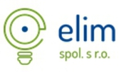ELIM spol. s r.o.