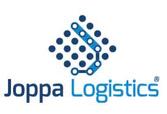 Joppa Logistics s.r.o.