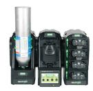 Système de calibrage et de test GALAXY GX 2