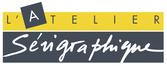 L ATELIER SERIGRAPHIQUE SARL (Atelier Sérigraphique (L&#039&#x3b;))