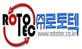 ROTOTEC CO.,LTD