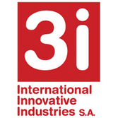3I INTERNATIONAL INNOVATIVE INDUSTRIES S.A.