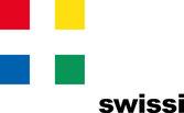 Swissi AG