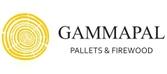 Gammapal s.r.o.