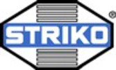 STRIKO Verfahrenstechnik W. Strikfeldt &amp&#x3b; Koch GmbH