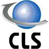 COMPTOIR LYONNAIS DE SOUDAGE, C.L.S. (Comptoir Lyonnais de Soudage Sud Provence)