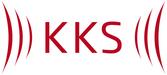 KKS Ultraschall AG