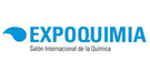 Estaremos presentes en Expoquimia 2014
