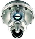 Détecteur de fuite de gaz par ultrasons UltraSonic IS-5