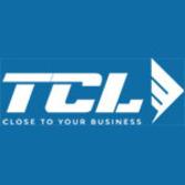 Transport &amp&#x3b; Conseils en Logistique, T.c.l.