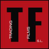 Trading Films, S.L.