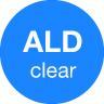 ALD clear: gestion flexible et personnalisable pour véhicule d'entreprise