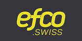 EFCO Befestigungstechnik AG
