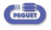 SA F PEGUET &amp&#x3b; CIE (Peguet et Cie)