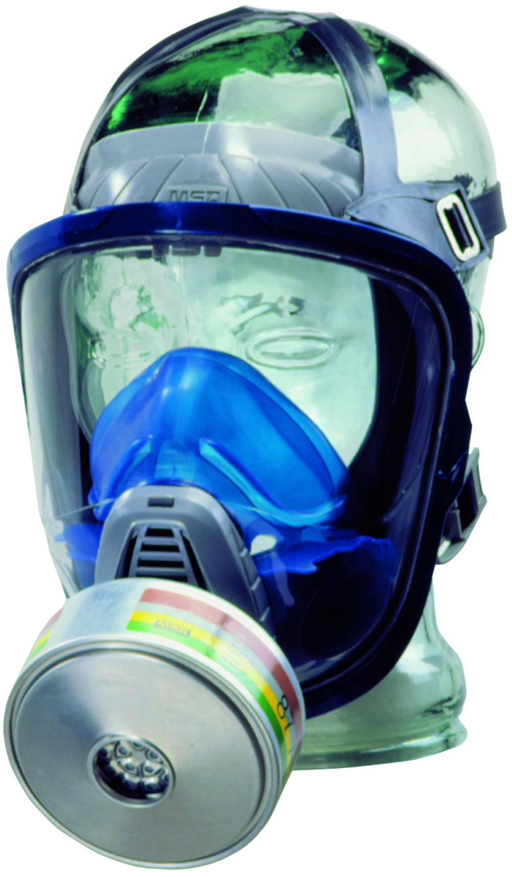 Masque complet Advantage 3000