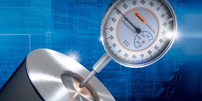 GARANT ToolAudit, el servicio de calibración de Hoffmann Group para la máxima precisión