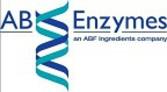 AB Enzymes Oy