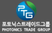 PHOTONICS TRADE GROUP CORP.
