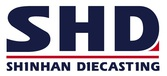 Shinhan Precision Co., Ltd.