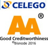 Oy Celego Ab